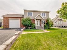 Maison à vendre à Drummondville, Centre-du-Québec, 2450, Rue de l'Entaille, 28169086 - Centris.ca