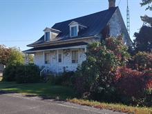 Maison à vendre à Saint-Barthélemy, Lanaudière, 251, Rang  York, 21232722 - Centris.ca