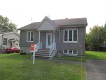 Maison à vendre à Saint-Joseph-du-Lac, Laurentides, 188, 59e Avenue Sud, 20695356 - Centris.ca