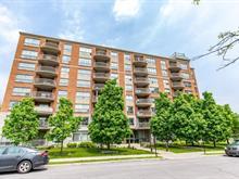 Condo / Apartment for rent in Mercier/Hochelaga-Maisonneuve (Montréal), Montréal (Island), 4751, Rue  Joseph-A.-Rodier, apt. 406, 21728601 - Centris.ca