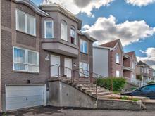 House for sale in Rivière-des-Prairies/Pointe-aux-Trembles (Montréal), Montréal (Island), 10228, 5e Rue, 21038995 - Centris.ca