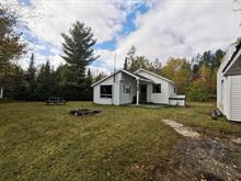 Cottage for sale in Bégin, Saguenay/Lac-Saint-Jean, 117, Chemin de la Villa-des-Onze, 11707026 - Centris.ca