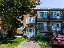 Triplex à vendre à Montréal (Anjou), Montréal (Île), 6201, Avenue des Angevins, 23390820 - Centris.ca