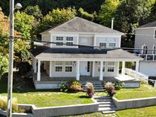 Maison à vendre à Desjardins (Lévis), Chaudière-Appalaches, 4514, Rue  Saint-Laurent, 27644784 - Centris.ca