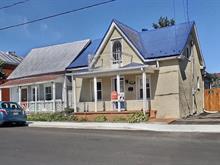 Maison à vendre à Sorel-Tracy, Montérégie, 177, Rue  Adélaïde, 11683933 - Centris.ca
