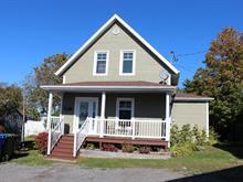 Maison à vendre à Mont-Joli, Bas-Saint-Laurent, 119, Avenue  Pelletier, 17914077 - Centris.ca