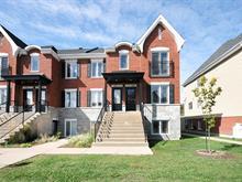 Condo for sale in Sainte-Anne-des-Plaines, Laurentides, 121, Rue de l'Envol, 20275240 - Centris.ca