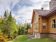 House for sale in Mille-Isles, Laurentides, 51, Chemin  Fiddleridge Resort, 11045974 - Centris.ca