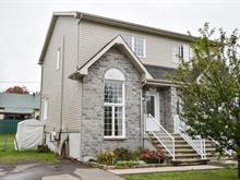 Maison à vendre à Lachute, Laurentides, 25, Rue  Kenny, 28448516 - Centris.ca