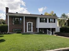Maison à vendre à Vimont (Laval), Laval, 2346, Rue des Abeilles, 10981707 - Centris.ca