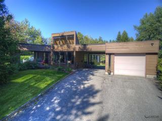House for sale in Saint-Georges, Chaudière-Appalaches, 995, 87e Rue, 15040938 - Centris.ca