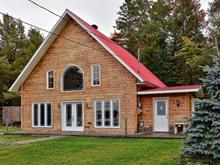 Maison à vendre à Saint-Barthélemy, Lanaudière, 549, Rue des Ormes, 13557653 - Centris.ca
