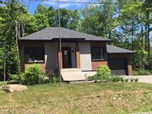 Maison à vendre à Saint-Lin/Laurentides, Lanaudière, 298, Rue des Hérons, 17604075 - Centris.ca