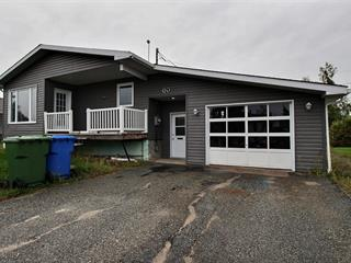 House for sale in La Sarre, Abitibi-Témiscamingue, 14, Avenue  Vallée, 23514050 - Centris.ca