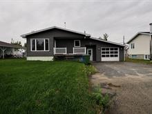 House for sale in La Sarre, Abitibi-Témiscamingue, 14, Avenue  Vallée, 23514050 - Centris.ca