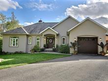 Maison à vendre à Morin-Heights, Laurentides, 36, Rue du Portageur, 26299448 - Centris.ca