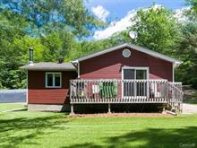 House for sale in Mansfield-et-Pontefract, Outaouais, 551, Rue  Principale, 24576331 - Centris.ca