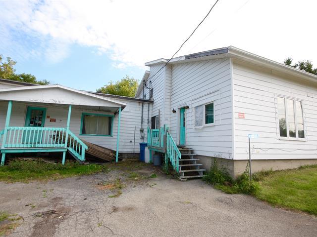 Maison à vendre à Très-Saint-Sacrement, Montérégie, 2511, Chemin de Fertile Creek, 17090058 - Centris.ca