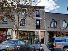 Local commercial à louer à Le Plateau-Mont-Royal (Montréal), Montréal (Île), 5266, boulevard  Saint-Laurent, local 201, 9964143 - Centris.ca