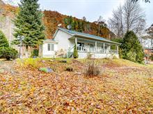 Chalet à vendre à Denholm, Outaouais, 315, Chemin du Lac-du-Cardinal, 16378495 - Centris.ca