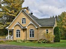 Maison à vendre à Sainte-Mélanie, Lanaudière, 11, 1re av.  Baril, 10017903 - Centris.ca