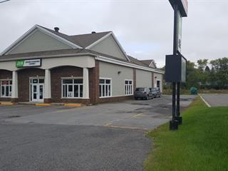 Commercial building for sale in Chambly, Montérégie, 1975, boulevard  De Périgny, 21467011 - Centris.ca