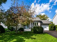 House for sale in Mont-Saint-Hilaire, Montérégie, 619, Rue  Chateaubriand, 20508309 - Centris.ca