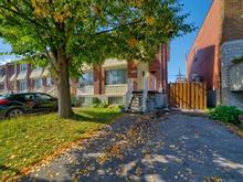 House for sale in Lachine (Montréal), Montréal (Island), 495, 5e Avenue, 23778331 - Centris.ca