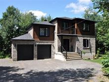Maison à vendre à Saint-Colomban, Laurentides, 364, Rue des Tourterelles, 21567818 - Centris.ca