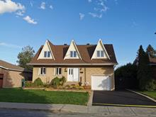 House for sale in Brossard, Montérégie, 8115, Avenue  Niagara, 26719704 - Centris.ca