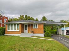 House for sale in Brompton (Sherbrooke), Estrie, 6, Rue du Docteur-Allard, 20871914 - Centris.ca