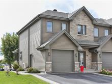 House for sale in Saint-Paul-de-l'Île-aux-Noix, Montérégie, 8, 62e Avenue, 11405636 - Centris.ca