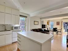Condo / Appartement à louer in Outremont (Montréal), Montréal (Île), 834, Avenue  Bloomfield, 23903197 - Centris.ca