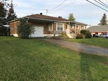 House for sale in Louiseville, Mauricie, 590, Chemin de la Grande-Carrière, 24240631 - Centris.ca