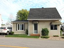 Maison à vendre à Portneuf, Capitale-Nationale, 263, 1re Avenue, 26981076 - Centris.ca
