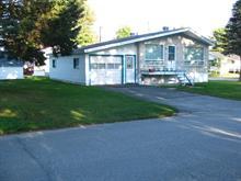 Maison à vendre à Saint-André-Avellin, Outaouais, 3, Rue  Hubert-Saint-Louis, 15919200 - Centris.ca