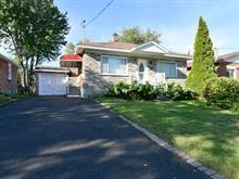 House for sale in Montréal-Nord (Montréal), Montréal (Island), 10940, Avenue  Lamoureux, 27564627 - Centris.ca
