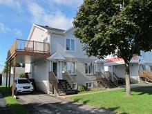Condo à vendre à Les Rivières (Québec), Capitale-Nationale, 2593, Rue du Gardénia, 22884487 - Centris.ca