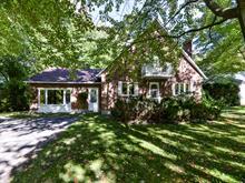 House for sale in Coteau-du-Lac, Montérégie, 30, Rue  Chasle, 14861223 - Centris.ca
