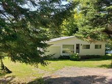 House for sale in Gore, Laurentides, 224, Chemin  Braemar, 16527161 - Centris.ca