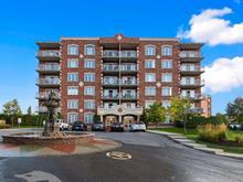 Condo à vendre à Saint-Laurent (Montréal), Montréal (Île), 6850, boulevard  Henri-Bourassa Ouest, app. 206, 10319434 - Centris.ca