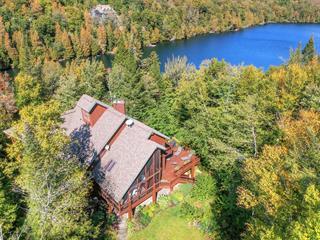 House for sale in Saint-Faustin/Lac-Carré, Laurentides, 223, Chemin  Chaloux, 28135084 - Centris.ca