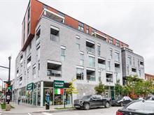 Condo / Apartment for rent in Rosemont/La Petite-Patrie (Montréal), Montréal (Island), 5, Rue  Dante, apt. 307, 24609203 - Centris.ca