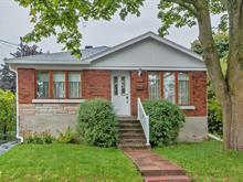 House for sale in Montréal-Nord (Montréal), Montréal (Island), 11891, Avenue  Edger, 28275805 - Centris.ca