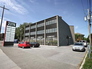 Commercial unit for rent in Québec (Sainte-Foy/Sillery/Cap-Rouge), Capitale-Nationale, 2383, Chemin  Sainte-Foy, suite 204, 22320175 - Centris.ca