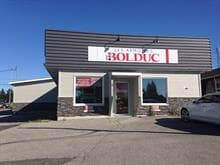 Commercial building for sale in Métabetchouan/Lac-à-la-Croix, Saguenay/Lac-Saint-Jean, 5, Rue des Roses, 13213200 - Centris.ca