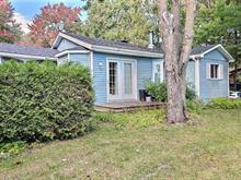 Maison à vendre à Upton, Montérégie, 1226, Rue des Cèdres, 21294725 - Centris.ca