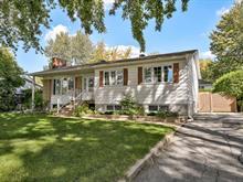 House for sale in Candiac, Montérégie, 15, Avenue de la Gaspésie, 14008721 - Centris.ca