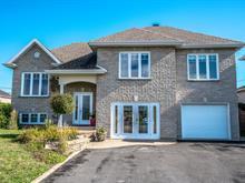 Maison à vendre à Desjardins (Lévis), Chaudière-Appalaches, 4387, Rue des Cornalines, 28022114 - Centris.ca