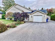House for sale in Saint-Lin/Laurentides, Lanaudière, 638, Rue des Prés, 27278409 - Centris.ca